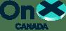 OnX Canada