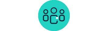 Digital Transformation Demands a Flexible Staffing Model-icon2
