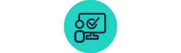 Digital Transformation Demands a Flexible Staffing Model-icon3