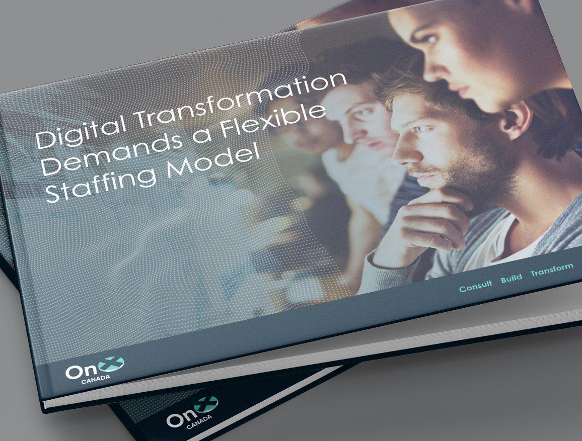 OnX_Digital-Transformation-ebook
