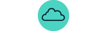 OnX-Digital-Transformation-cloud-icon-3