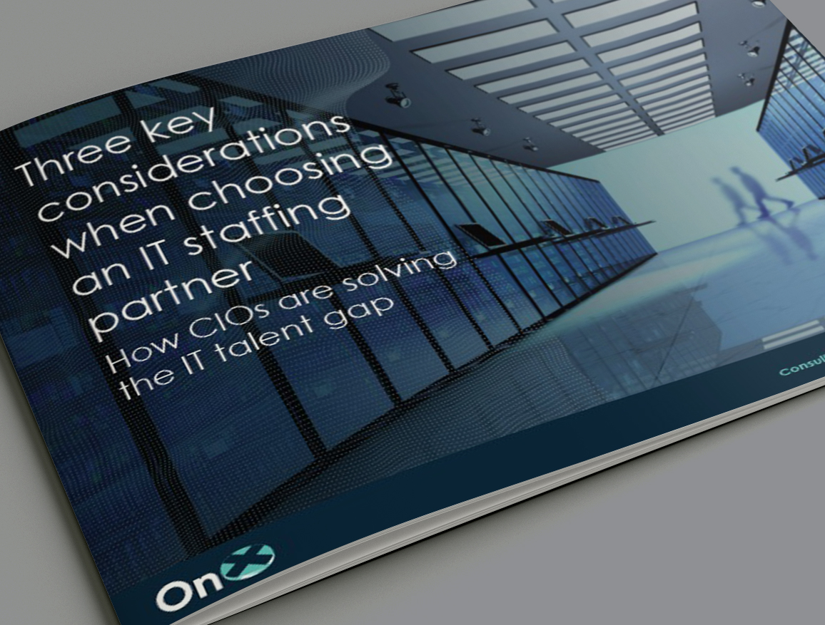 OnX_It-staffing-ebook-2