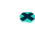 onx_newlogo_rgb_reversed_200x200