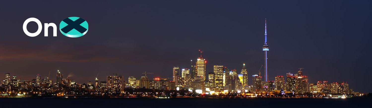 OnX-Toronto-Email-Banner