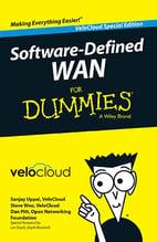 NB_SD-WAN-For-Dummies-2