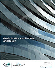 OnX-Canada_Guide-to-WAN-Architecture-and-Design-cover-1