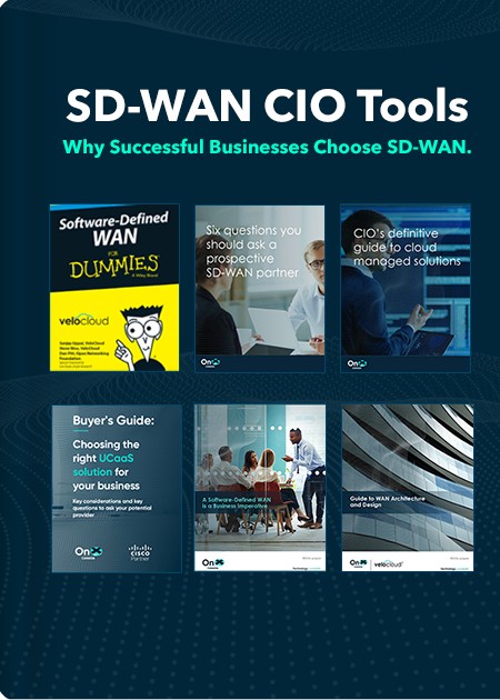 OnX-SD-WAN_CIO-Tools_Cover_02a