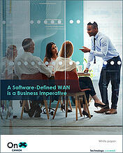 SDWAN-Business-Imperative_WhitePaper-Cover3