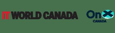 Sponser-Logos-Template_04c