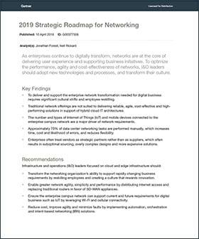 2019_strategic_roadmap_cover02a