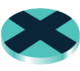 onx-favicon-1