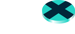 onx_canada_reverse_teal-RGB