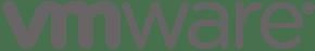 VMware 2018